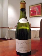 ルロワの持ち寄りワイン会 04.JPG