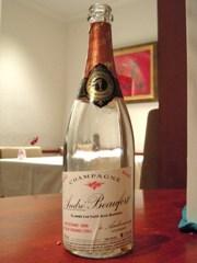 ルロワの持ち寄りワイン会 08.JPG