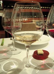 ルロワの持ち寄りワイン会 12.JPG