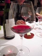 ルロワの持ち寄りワイン会 15.JPG