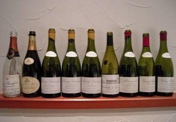 ルロワの持ち寄りワイン会 a.JPG