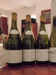 ルロワの持ち込みワイン会 j.JPG