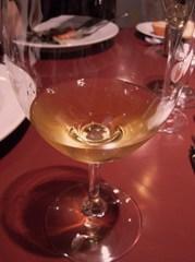 第139回ワイン会PHOTO 06.JPG