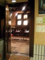 第139回ワイン会PHOTO g.JPG