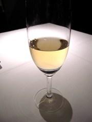第14回特別ワイン会 02.JPG