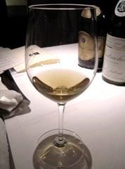 第14回特別ワイン会 06.JPG
