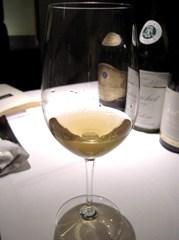 第14回特別ワイン会 08.JPG