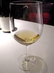 第14回特別ワイン会 10.JPG