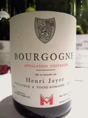 第14回特別ワイン会 11.JPG