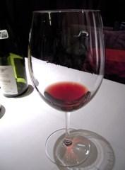 第14回特別ワイン会 12.JPG