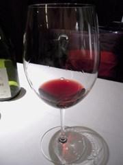 第14回特別ワイン会 16.JPG