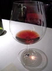 第14回特別ワイン会 18.JPG